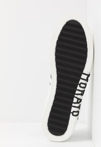 Antony Morato - STRIKE  - Sneakers - white - 4