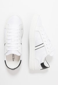 Antony Morato - STRIKE  - Sneakers - white - 1