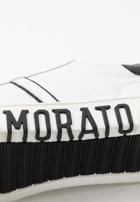Antony Morato - STRIKE  - Sneakers - white