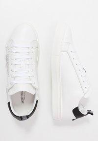 Antony Morato - Sneakers - white - 1