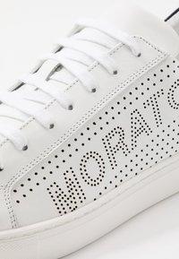 Antony Morato - Sneakers - white - 5