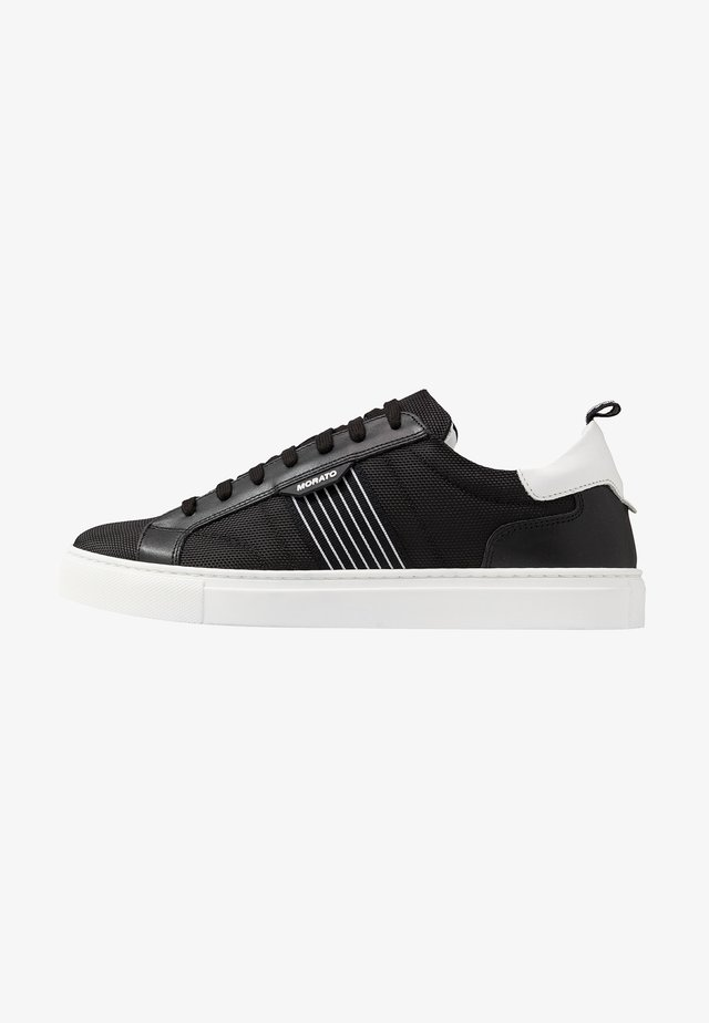 BREDA  - Trainers - black