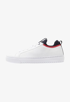 TAIL - Sneakers - white