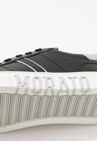 Antony Morato - STRIKE  - Trainers - black - 5