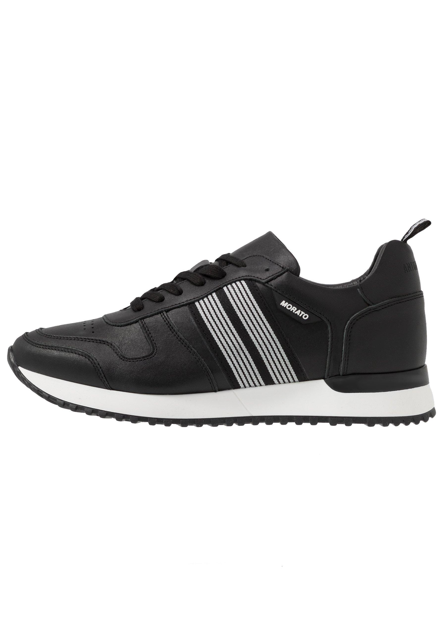 HANKO Sneakers black