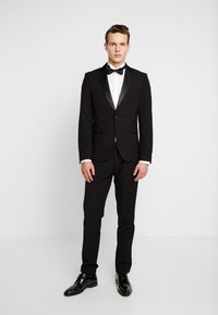 Antony Morato - Suit - black - 0