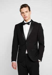 Antony Morato - Suit - black