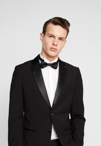 Antony Morato - Suit - black - 8