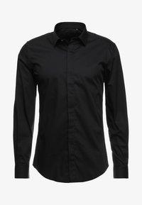 Antony Morato - SLIM FIT  - Business skjorter - nero - 4