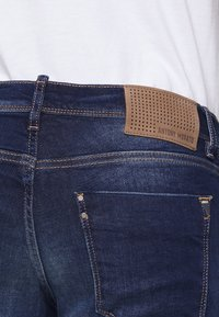 Antony Morato - BARRET METAL - Jeans Slim Fit - denim blue - 5