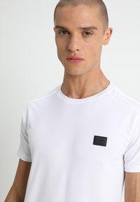 Antony Morato - Camiseta básica - bianco - 4