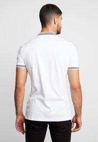 Antony Morato - Polo shirt - white - 2