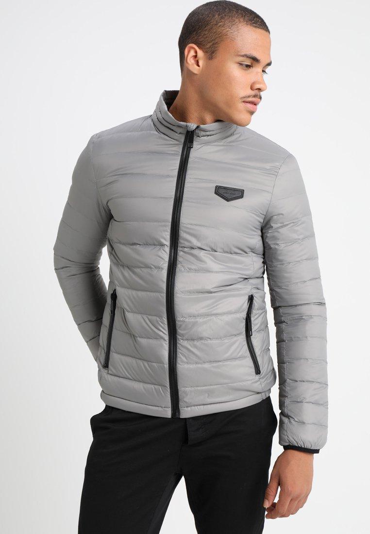 Antony Morato - Down jacket - grigio acciao
