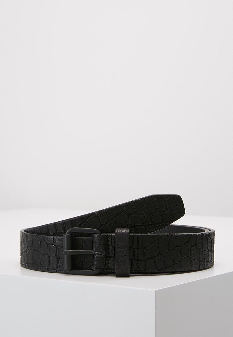 Antony Morato - Ceinture - black