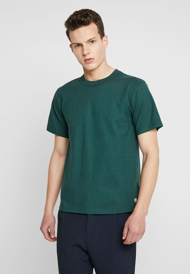 CALLAC - T-shirt basic - bottle
