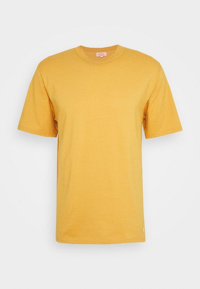CALLAC - T-Shirt basic - quartz