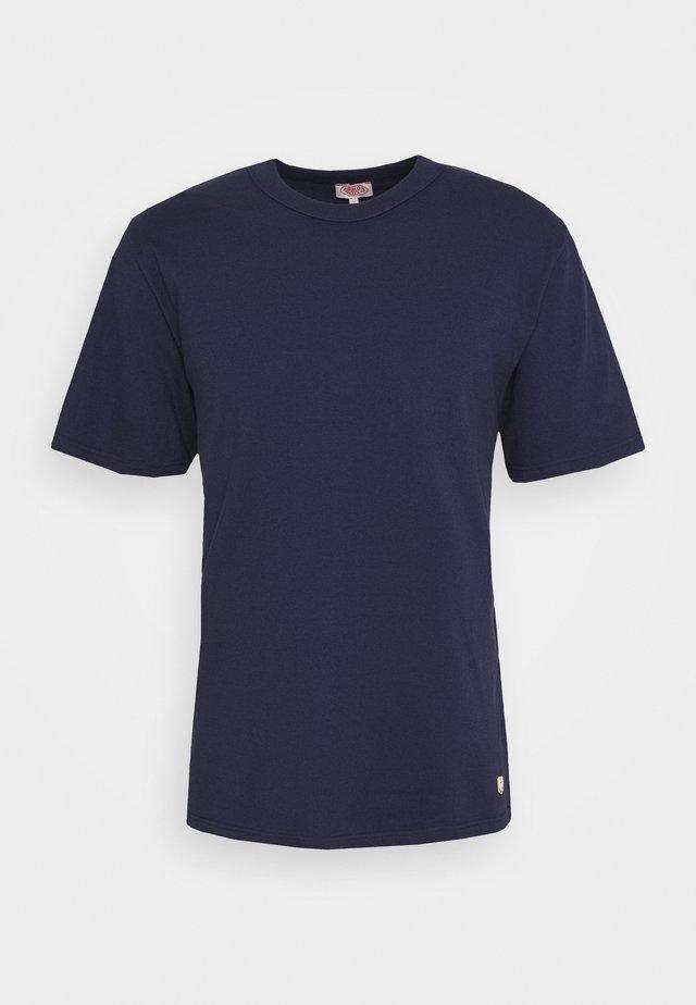 CALLAC - T-shirt basique - navire