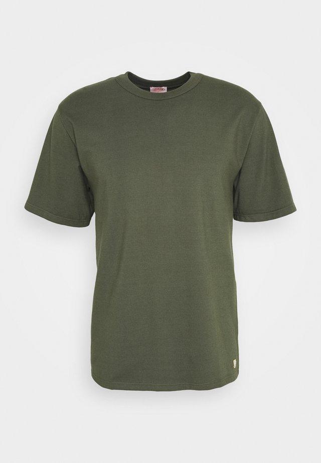CALLAC - T-Shirt basic - epica