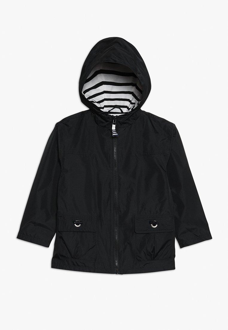Armor lux - AUDIERNE KIDS - Waterproof jacket - rich navy