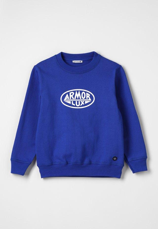 LOGO - Sweatshirt - etoile