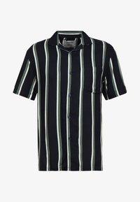Anerkjendt - LEO - Overhemd - dr.blues - 4