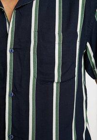 Anerkjendt - LEO - Overhemd - dr.blues - 5