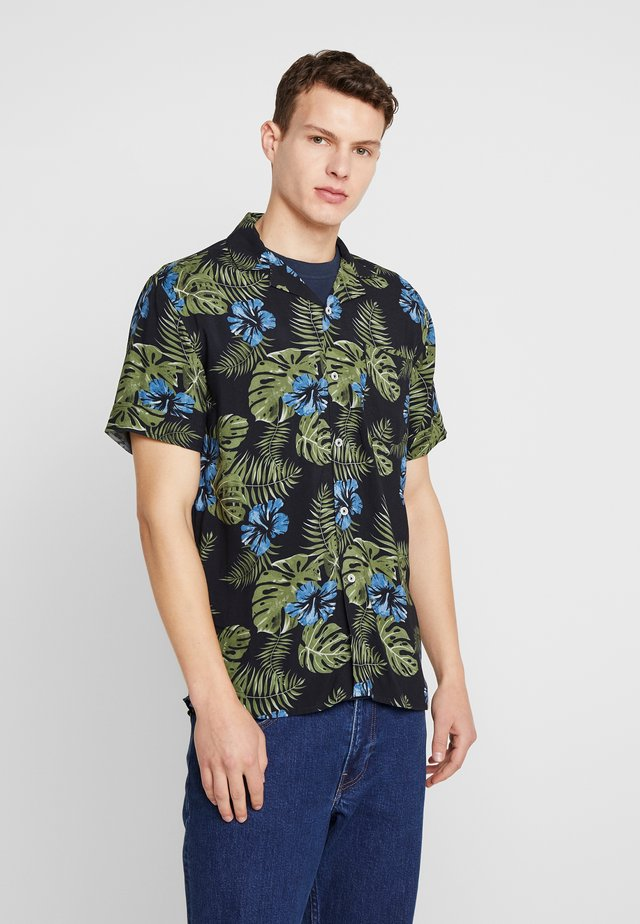 AKLEO - Shirt - green