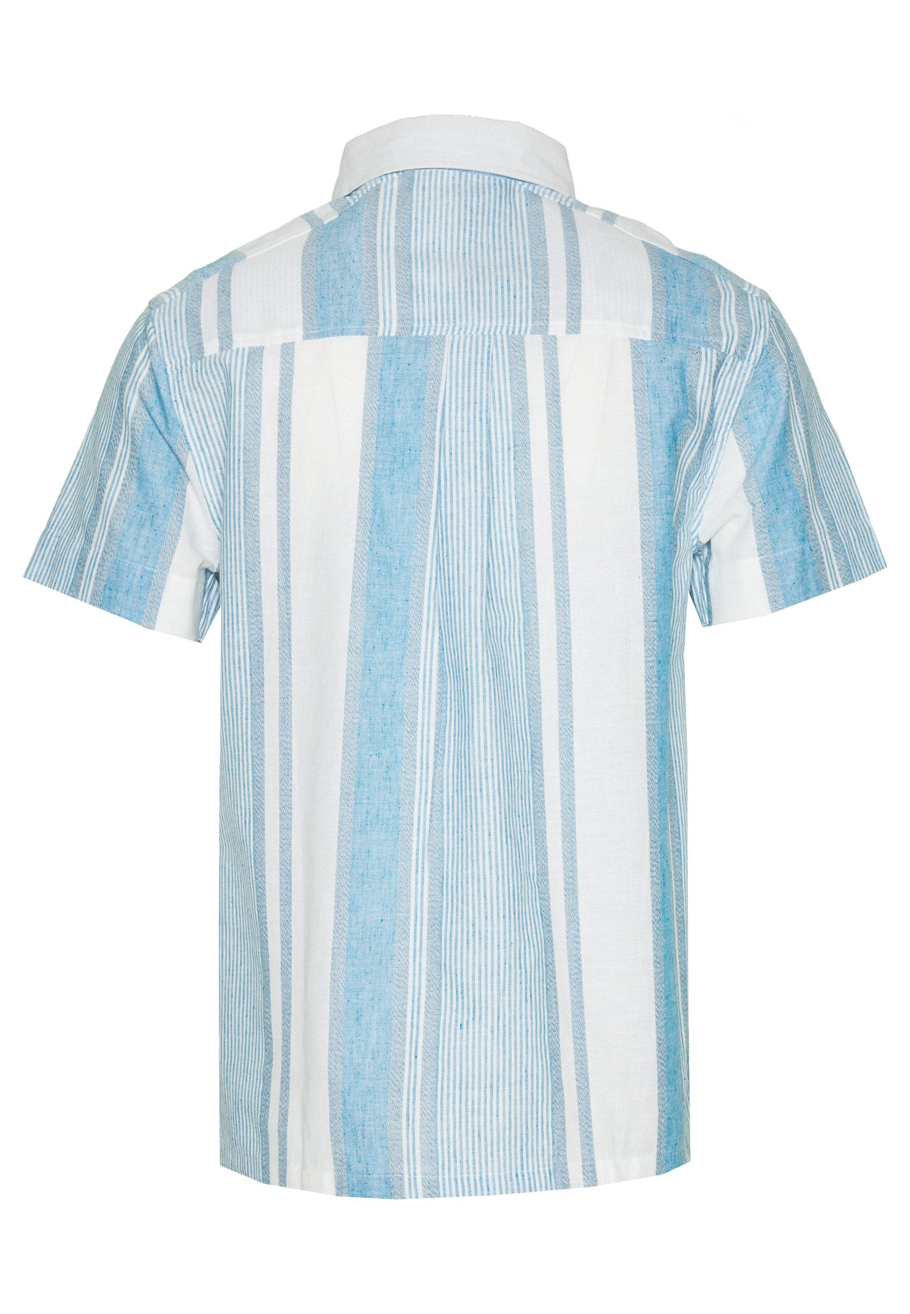 Anerkjendt Akkian - Skjorter Cameo Blue