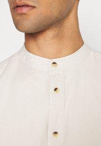 Anerkjendt - LUKAS - Shirt - incense - 3