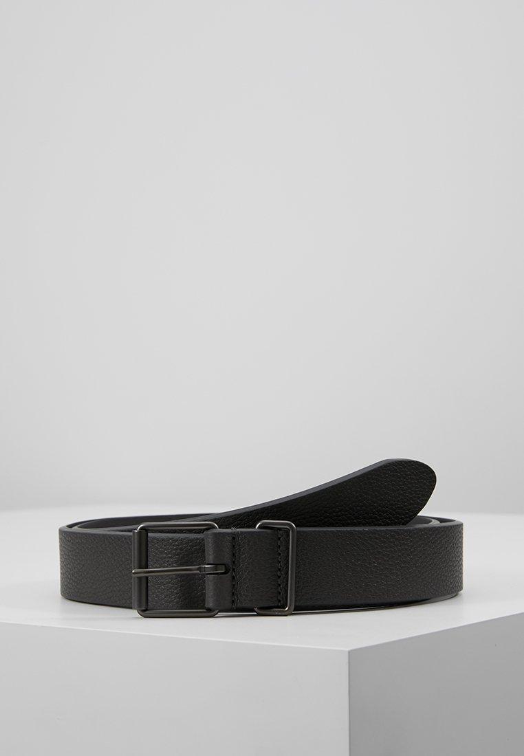 Anderson's - BELT - Belt - dark grey