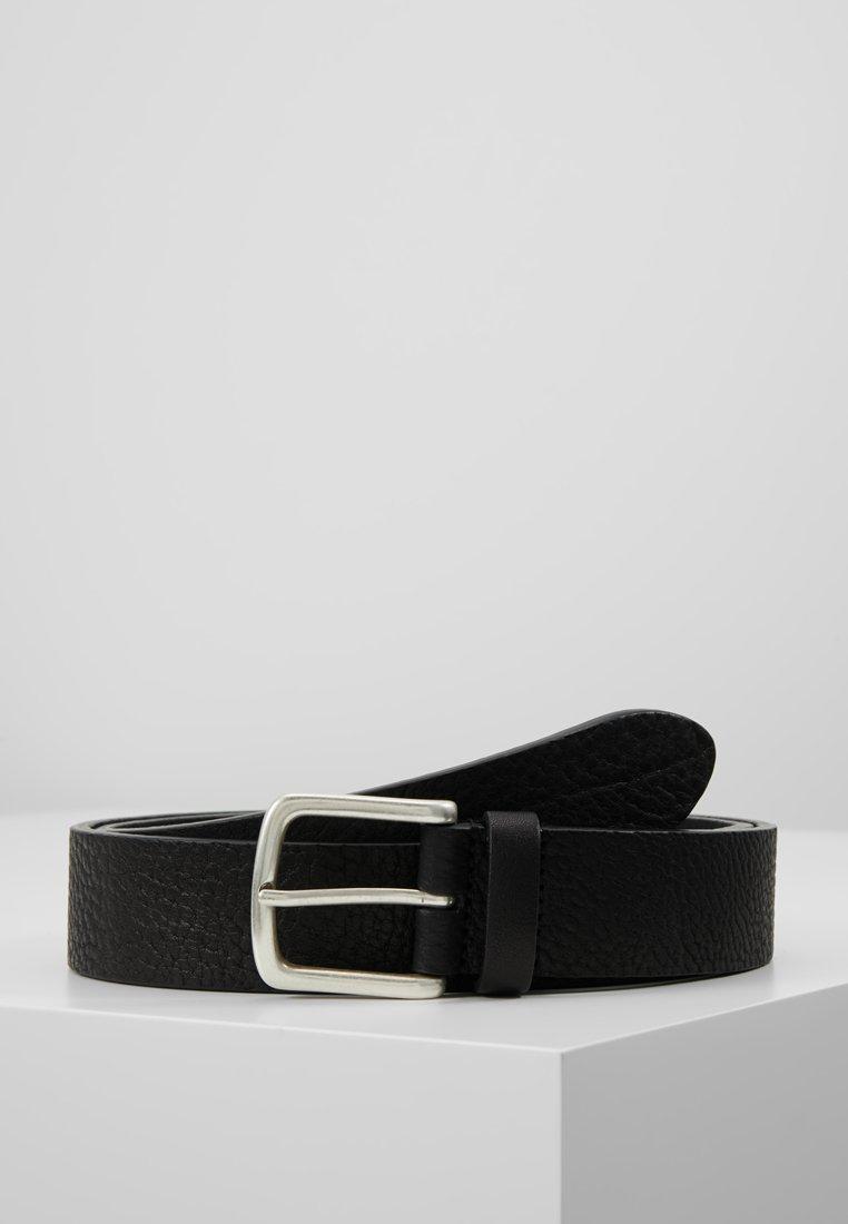 Anderson's - Bælter - black