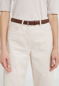 Anderson's - Belt - brown - 3