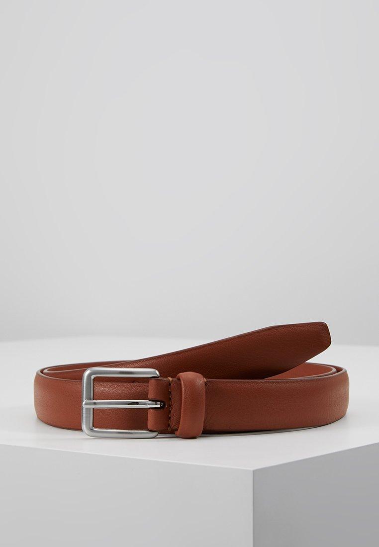 Anderson's - Belt - cognac