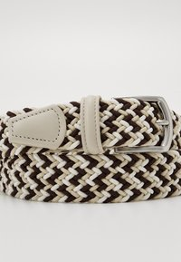 Anderson's - Belt - multicolor - 3