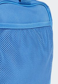 adidas Performance - LINEAR CORE DUFFEL BAG SMALL - Sports bag - blue - 6