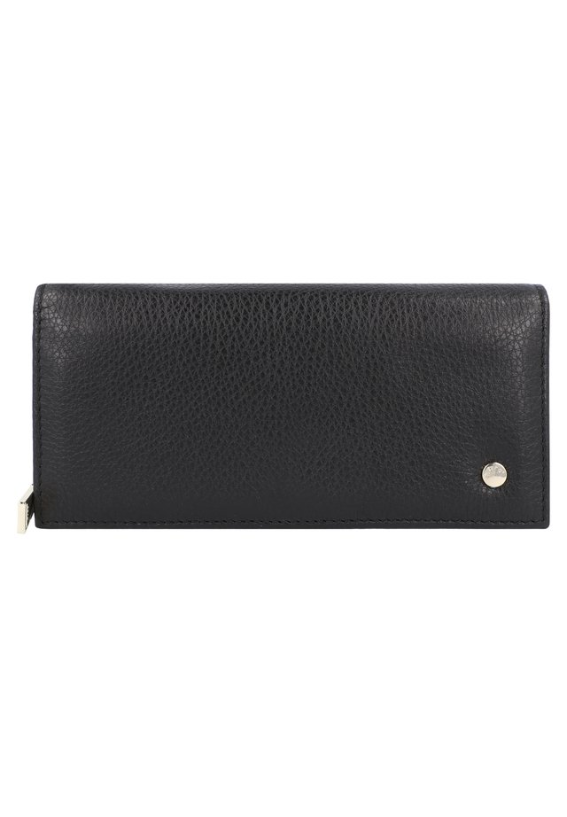DALIA  - Wallet - black