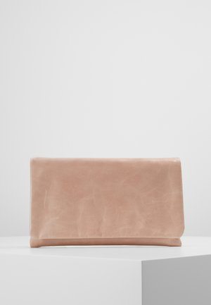 Pikkulaukku - rosa