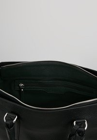 Abro - Tote bag - black - 4