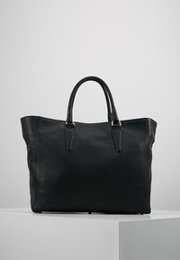 Abro - Tote bag - black - 2