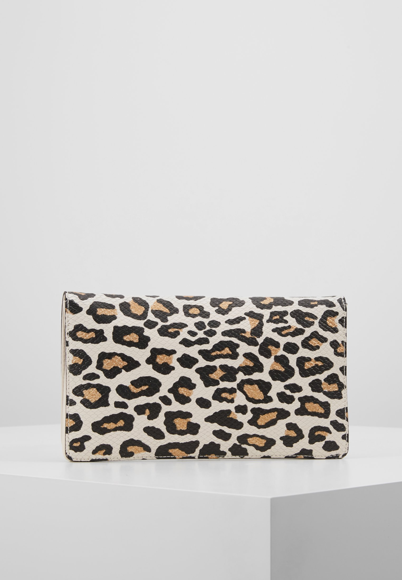 Abro Clutch - ivory - Black Friday