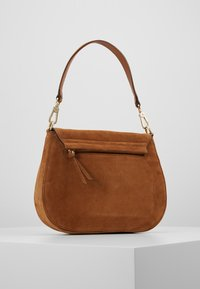 Abro - Handbag - cuoio - 3