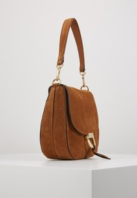 Abro - Handbag - cuoio - 4