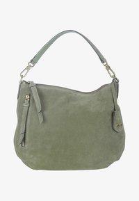 Abro - JUNA  - Handbag - olive - 1