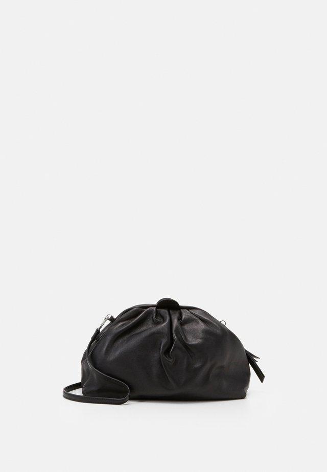 CALYPSO - Pochette - black