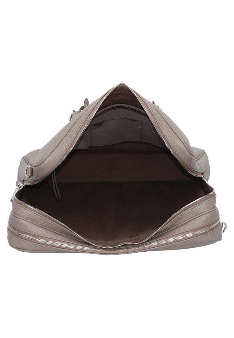 Abro Adria - Ventiquattrore Grey hS5yWFr