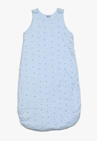 Absorba - BABY SLEEVELESS NEST PREMIERS MOMENTS - Dětské oblečení na spaní - light blue - 0