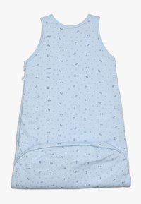 Absorba - BABY SLEEVELESS NEST PREMIERS MOMENTS - Dětské oblečení na spaní - light blue - 2