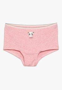 Absorba - SHORTY FEMININ 3 PACK - Pants - brume - 2