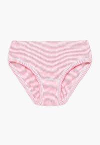 Absorba - CULOTTE 4 PACK - Kalhotky/slipy - pink - 2