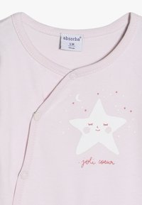 Absorba - DORSBIEN - Pyžamo - rose - 4
